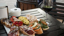 TAPAS TOUR IN SEVILLA, Seville, Food Tours