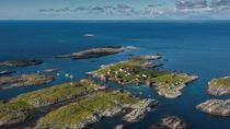 Givaer Island, Day Trip to the Westernmost Outpost in Bodo, Northern Norway, Norway, Day Trips