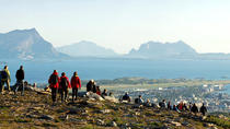 Hiking Day Trip to Keiservarden, Classic & Easy Hike in Bodo, Northern Norway, Bodo, Hiking & ...