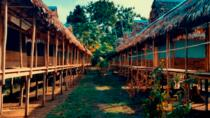 3Day Full Jungle lodge - (All Include), Iquitos, Cultural Tours