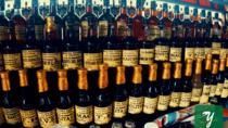 Belén La Venecia Loretana y su mercado, Iquitos, Cultural Tours