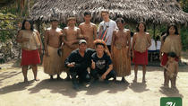 Native Communities Iquitos, Iquitos, Cultural Tours