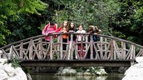Athens with kids private tour!, Athens, Kid Friendly Tours & Activities