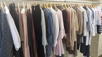 Shop til you Drop in Athens!, Athens, Shopping Tours