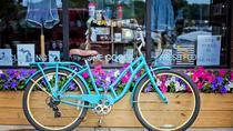 Gdansk: Private Bike Tour - Highlights of Gdansk, Gdansk, Bike & Mountain Bike Tours