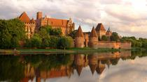 Malbork Castle Tour: 6-Hour Private Tour to The Largest Castle in The World, Gdansk, Attraction ...
