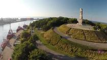 Private Westerplatte Tour with Car or Cruise Transport, Gdansk, Day Trips