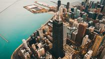 Chicago Premiere Helicopter Tour, Chicago, Helicopter Tours