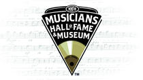 Musicians Hall of Fame and Museum Admission, Nashville, Museum Tickets & Passes