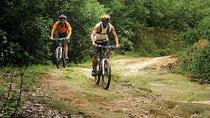 Kathmandu Cycling Tour - 1 Day, Kathmandu, Bike & Mountain Bike Tours