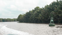 Can Gio Mangrove Forest by Speedboat, Ho Chi Minh City, Jet Boats & Speed Boats