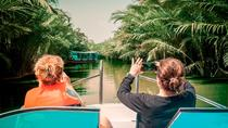 Mekong Delta Day Trip by Speedboat with Biking & Local Lunch, Ho Chi Minh City, Jet Boats & Speed ...