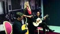 Fado com História, Faro, Theater, Shows & Musicals