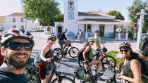 Sintra Magic Tour (eBike-Tour), Lisbon, Bike & Mountain Bike Tours