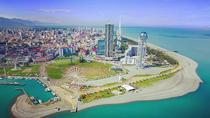 Batumi sea 2 day tour from Tbilisi, Batumi, Multi-day Tours
