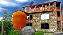 Kakheti Wine Tour with Tastings and Lunch from Tbilisi, Tbilisi, Wine Tasting & Winery Tours