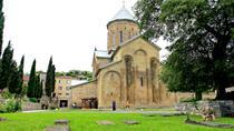 Mtskheta Tour From Tbilisi, Tbilisi, Cultural Tours
