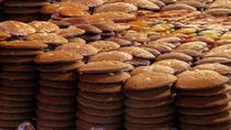 Nuremberg Christmasmarket - Culinary and Tradition, Nuremberg, Cultural Tours