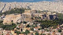 The Golden Age of Athens 6h shore excursion including the Acropolis Museum, Athens, Ports of Call ...