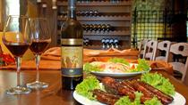 Meteora Food And Wine Tour, Meteora, Wine Tasting & Winery Tours