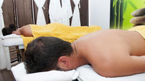 Couples' Romantic Aromatherapy Package 2 hours, Santorini, Romantic Tours