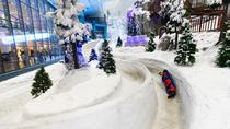 Ski Dubai Polar Pass, Dubai, Attraction Tickets