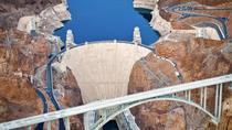 Hoover Dam Mini Tour, Las Vegas, Cultural Tours