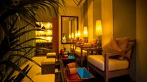 Hammam and Massage Experience at Dubai's Spa CORDON, Dubai, Dining Experiences