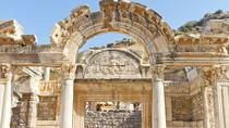 Ephesus and Terrace Houses Half-Day Private Shore Excursion, Kusadasi, Ports of Call Tours