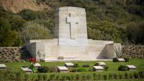 Full-Day Gallipoli Tour From Istanbul, Istanbul, Day Trips