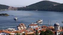 Full-Day Istanbul Prince's Island Tour Included Horse Carriage From Istanbul, Istanbul, Full-day ...