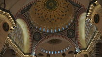 Istanbul Sightseeing Tour Including Süleymaniye Mosque and Lunch, Istanbul, Skip-the-Line Tours