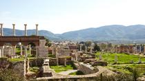 Private Shore Excursion: Ephesus and Turkish Cooking Experience, Kusadasi, Ports of Call Tours