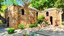 Private Shore Excursion Half Day: Ephesus and House of Virgin Mary From Kusadasi , Kusadasi, ...