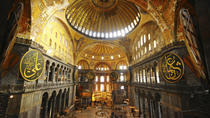 Private Tour: Ottoman Istanbul Full-Day Tour, Istanbul, Private Sightseeing Tours