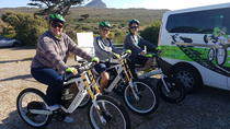 Cape point E-Venture, Cape Town, 4WD, ATV & Off-Road Tours