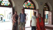 Amritsar Heritage Walking Tour, Amritsar, City Tours