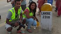 Amritsar Wagah Border Tour, Amritsar, 4WD, ATV & Off-Road Tours