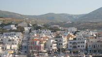 TINOS TOUR, Mykonos, Day Trips