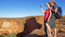 2-Day Tour to Uluru, Kata Tjuta and Kings Canyon from Alice Springs, Alice Springs, Multi-day Tours