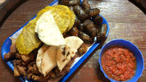 Best Food Tour in Medellin: Try Our Authentic Food and Drinks in a Fun Way, Medellín, Food Tours