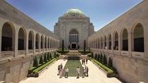 Canberra Day Trip from Sydney, Sydney, Museum Tickets & Passes