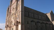 The Orvieto Duomo Tour, Orvieto, City Tours