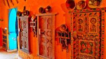 9 DAYS MOROCCO TOURS FROM CASABLANCA, Casablanca, Cultural Tours