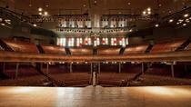 Ryman Auditorium Self-Guided Experience, Nashville, Sightseeing Passes