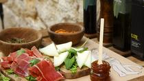 Marenda - Dalmatian Brunch Experience, Split, Food Tours