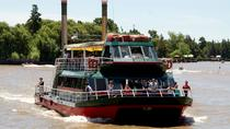 Discover Delta paradise in Tigre, Buenos Aires, Cultural Tours