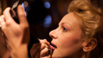 Makeup Class in Paris: Cancan or Marie Antoinette Theme, Paris, Literary, Art & Music Tours
