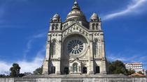 Alto Minho, Porto, Cultural Tours