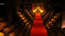 Bairrada Wine Tour, Porto, Wine Tasting & Winery Tours